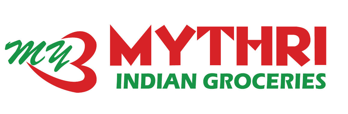 Mythri Indian Groceries